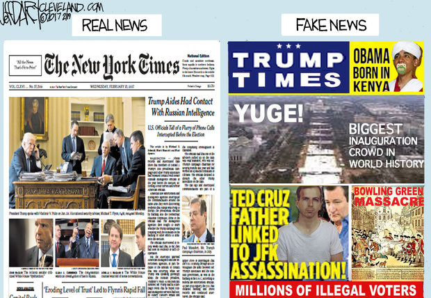 fake-news-v-real-news-22103602-mmmain