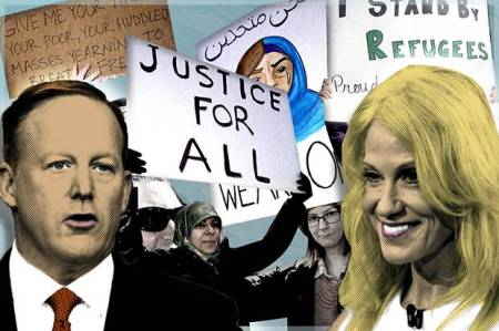 protest-spicer-conway3-620x412