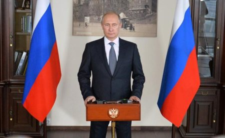 putin_video_conference_afp_650_bigstry