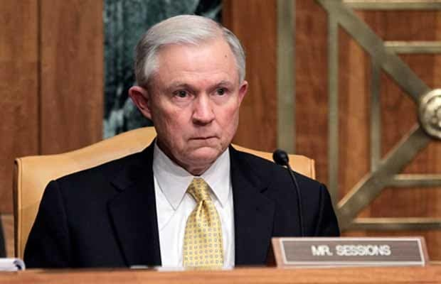 sessions-jeff
