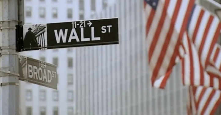 wall_street_philipp