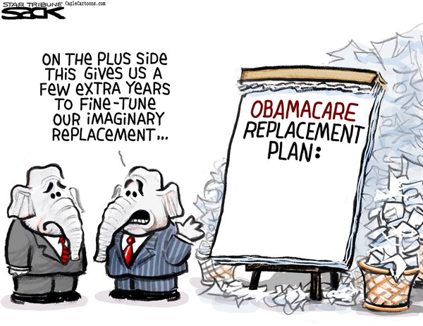 obamacare-outstanding-cartoon-165613_600-2