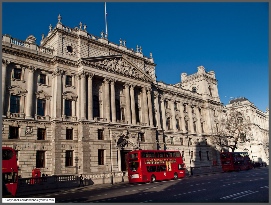 Image result for PHOTOS OF LONDON'S GOVERNMENT BUILDINGS