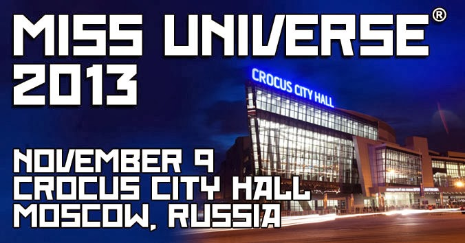 Image result for photos of trump at miss universe contest moscow