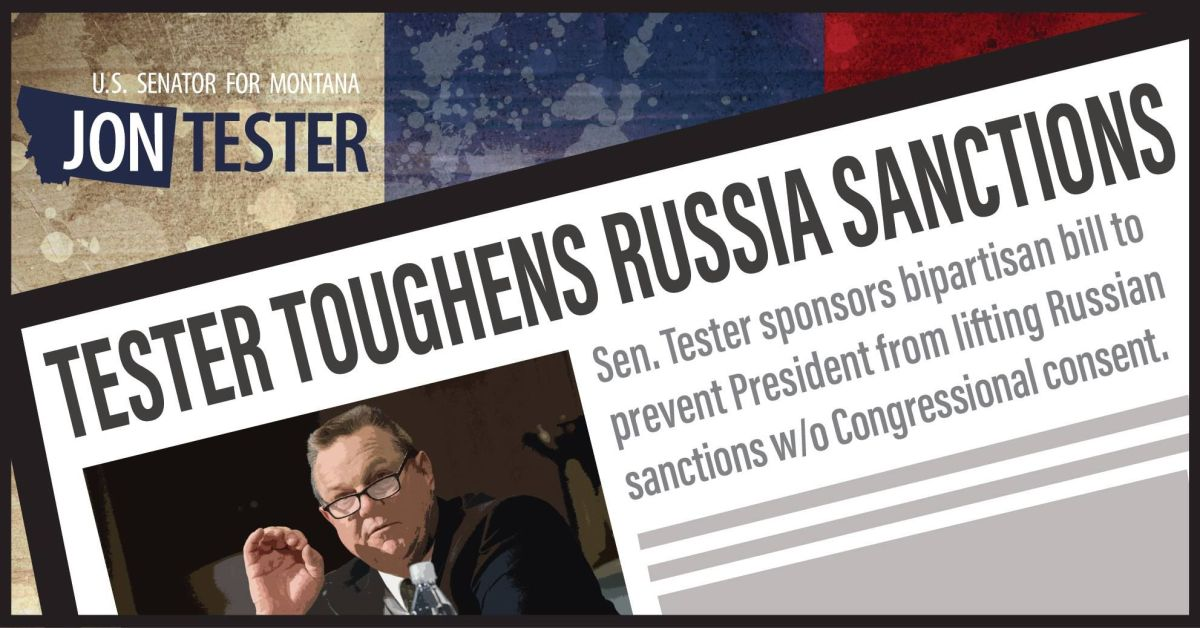 Image result for PHOTOS OF CONGRESS WORKING ON RUSSIAN SANCTION BILL