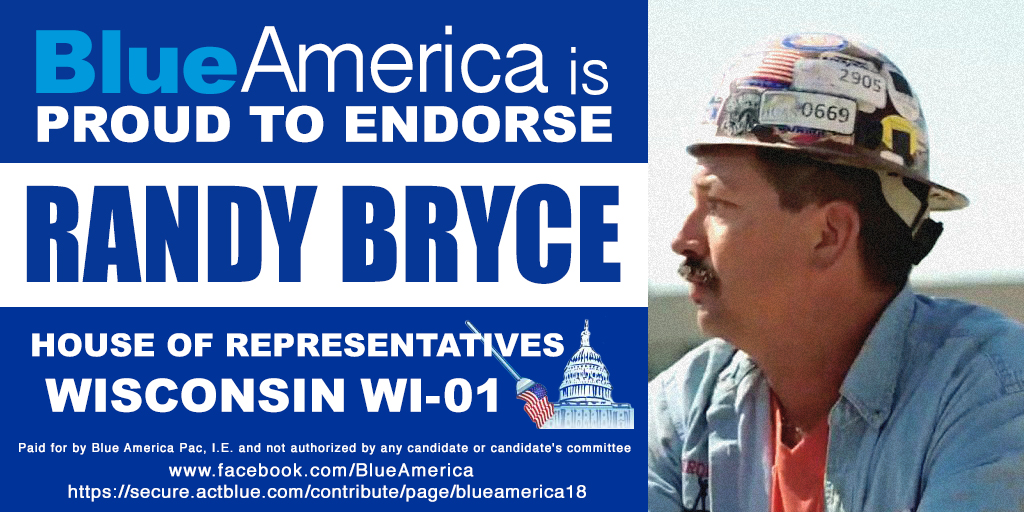 Image result for PHOTOS OF RANDY BRYCE