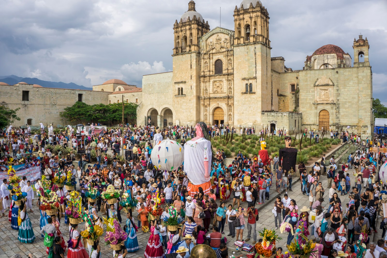 Image result for PHOTOS OF Oaxaca