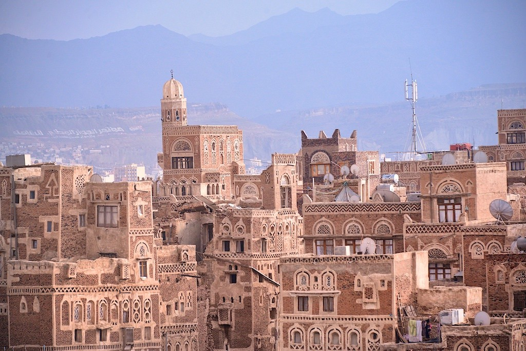 Image result for photos of yemen