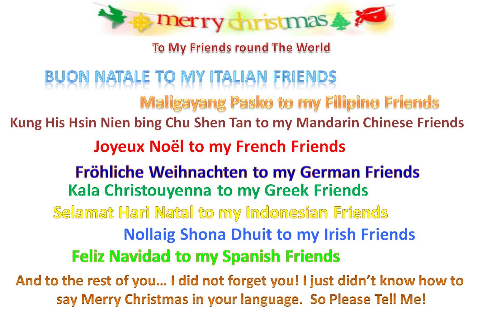 Image result for IMAGES OF CHRISTMAS AROUND WORLD