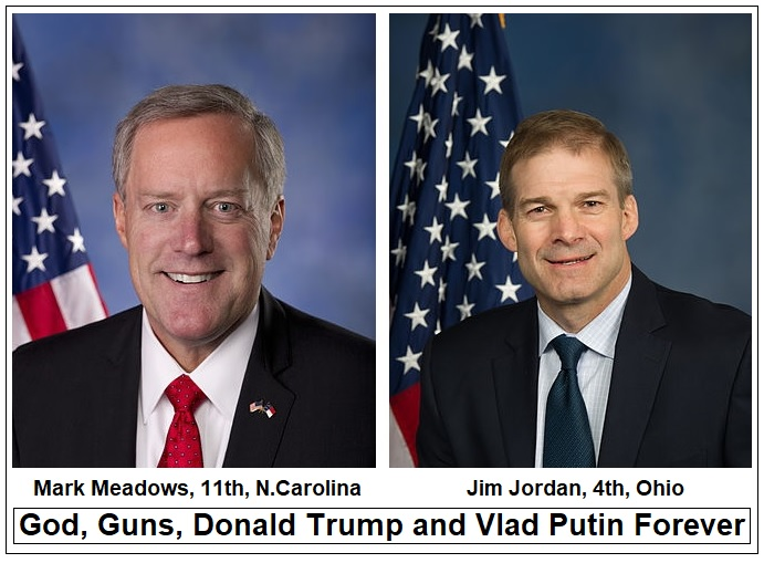 Image result for PHOTOS OF REP MEADOWS IN 2013