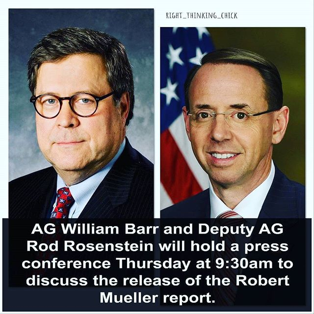 Image result for IMAGES ROSENSTEIN BARR MUELLER
